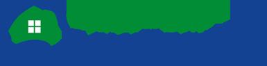 compliance for landlords logo